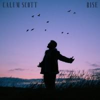 Purchase Calum Scott - Rise (CDS)