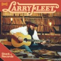 Buy Larry Fleet - Stack Of Records Mp3 Download
