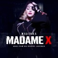 Buy Madonna - Madame X - Music From The Theater Xperience (Live) Mp3 Download