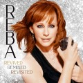 Buy Reba Mcentire - Revived Remixed Revisited CD3 Mp3 Download