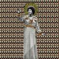 Buy Aretha Franklin - Aretha CD4 Mp3 Download