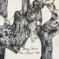 Purchase Becca Stevens & The Secret Trio - Becca Stevens & The Secret Trio