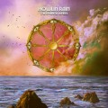 Buy Howlin Rain - The Dharma Wheel Mp3 Download