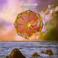 Purchase Howlin Rain - The Dharma Wheel