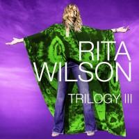 Purchase Rita Wilson - Trilogy III (EP)