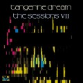 Buy Tangerine Dream - The Sessions VII Mp3 Download