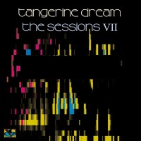 Purchase Tangerine Dream - The Sessions VII