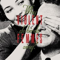 Purchase Violent Femmes - Why Do Birds Sing? (30Th Anniversary Edition)