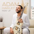 Buy Adam Hawley - Risin' Up Mp3 Download