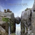 Buy Dream Theater - A View From The Top Of The World Mp3 Download