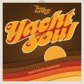 Buy VA - Too Slow To Disco: Yacht Soul (The Cover Versions) Mp3 Download