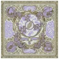 Buy The Grateful Dead - Listen To The River: St. Louis '71 '72 '73 CD9 Mp3 Download