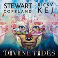 Buy Stewart Copeland - Divine Tides (With Ricky Kej) Mp3 Download