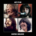 Buy The Beatles - Let It Be (50Th Anniversary, Super Deluxe Edition) CD5 Mp3 Download