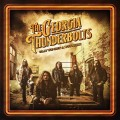 Buy The Georgia Thunderbolts - Can We Get Awitness Mp3 Download