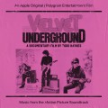 Buy The Velvet Underground - The Velvet Underground: A Documentary Film By Todd Haynes (Music From The Motion Picture Soundtrack) CD2 Mp3 Download